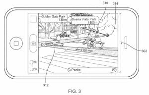 apple-patent-20110199479-drawing-003