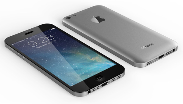 iPhone 2014 – iPhone 6 ya da iPhone Air :)
