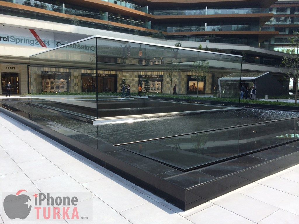 apple-store-istanbul-01