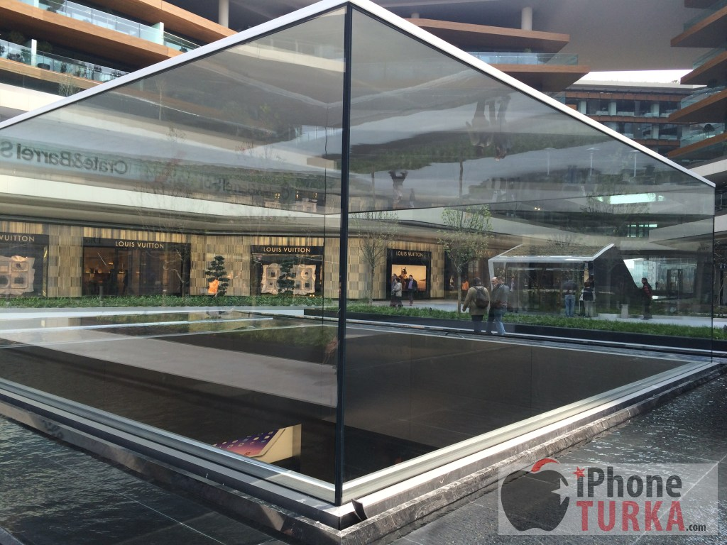 apple-store-istanbul-02