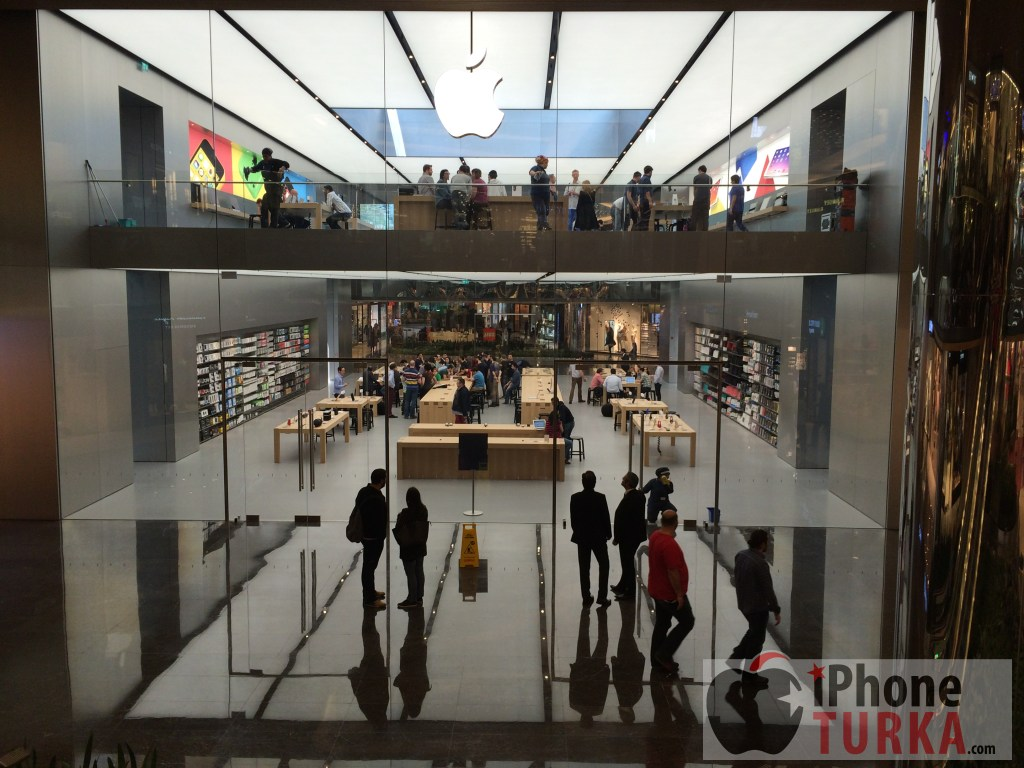 apple-store-istanbul-06