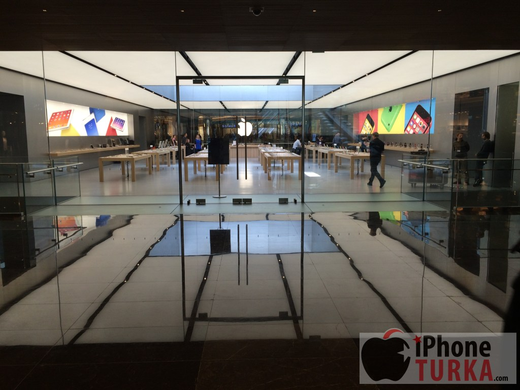 apple-store-istanbul-09