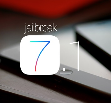 iOS 7.1.1 Jailbreak Video