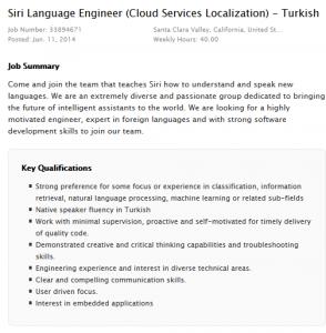 apple-turkce-siri-engineer