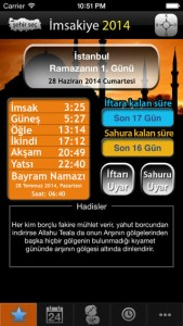 imsakiyeler-2014-01