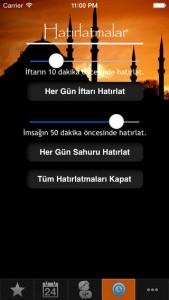 imsakiyeler-2014-03