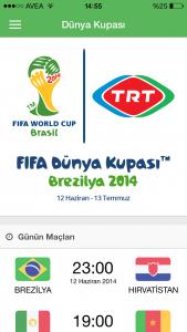trt-dunya-kupasi-2014-02