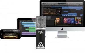 apogee-mic-96k-apple