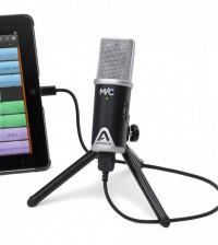 apogee-mic96k