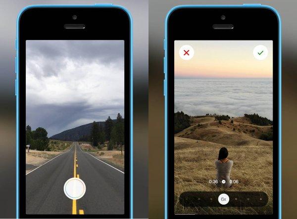 Instagram'ın yeni Hyperlapse Uygulaması ile akıcı ve titreşimsiz Time-Lapse çekmek