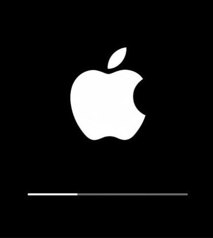 iOS-8-Update