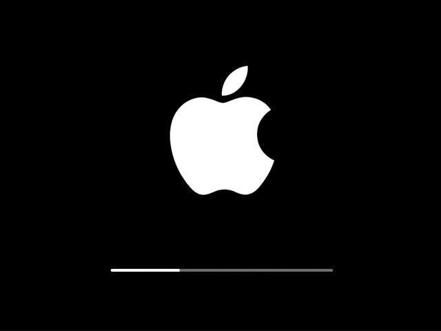 Bugün iOS 8 çıkıyor, ön hazırlık yapmak lazım!