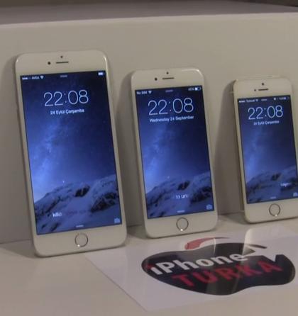 iphone-6-iphone-6-plus-video-inceleme