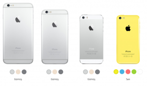 iphone6-iphone6-plus-2
