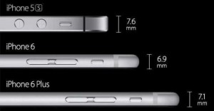 iphone6-iphone6-plus-9