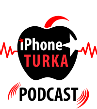 iphoneturka-podcast-01