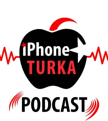 iphoneturka-podcast-01