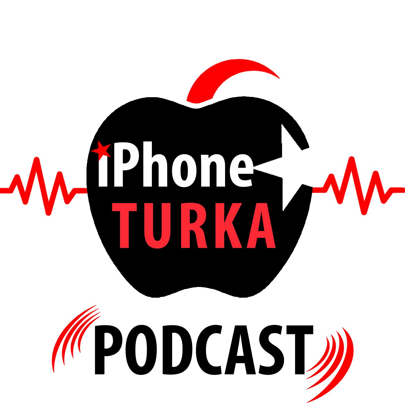 Podcast Episode #Special Edition: iPhone 7 Türkçe İnceleme En iyi ve En kötü 5 özellik