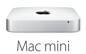 yeni-mac-mini