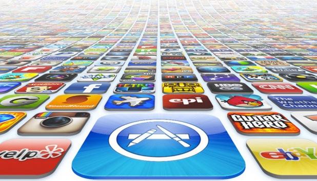 Apple 2014 yılının en iyi iPhone ve iPad uygulamalarını seçti