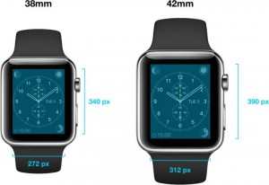 11136-3810-watch_screen_sizes_2x-l