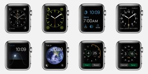 apple-watch-complications