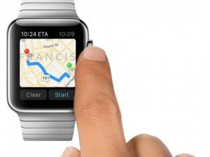 apple-watch-takes-the-digital-crown
