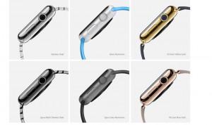 apple_watch_alloys