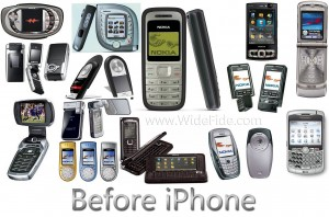 before-apple-iphone-widefide