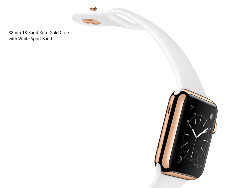 Apple-Watch-38mm-18-Karat-Rose-Gold-Case-with-White-Sport-Band