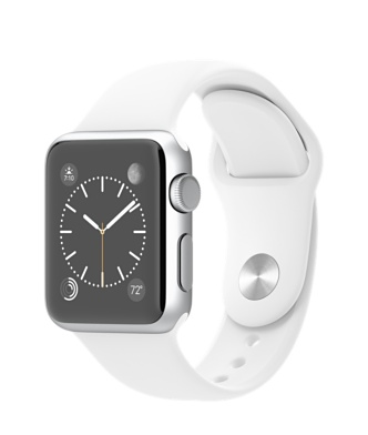 Apple-Watch-38mm-Silver-Aluminum-Case-with-White-Sport-Band