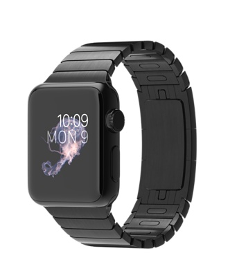 Apple-Watch-38mm-Space-Black-Case-with-Space-Black-Stainless-Steel-Link-Bracelet