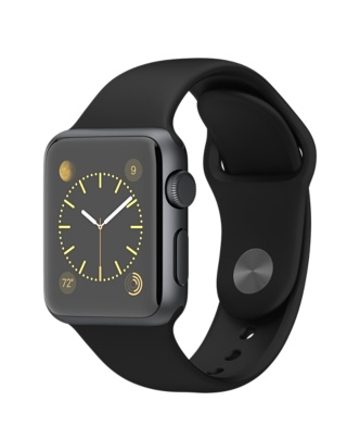 Apple-Watch-38mm-Space-Gray-Aluminum-Case-with-Black-Sport-Band