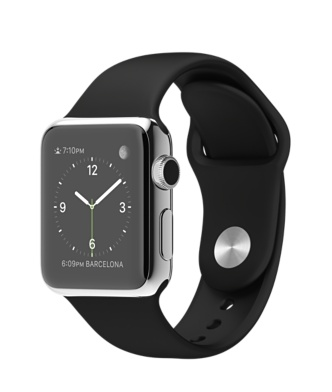 Apple-Watch-38mm-Stainless-Steel-Case-with-Black-Sport-Band