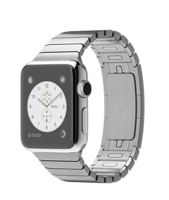 Apple-Watch-38mm-Stainless-Steel-Case-with-Link-Bracelet