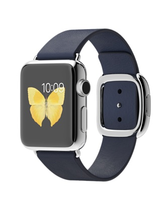 Apple-Watch-38mm-Stainless-Steel-Case-with-Midnight-Blue-Modern-Buckle