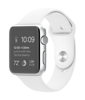 Apple-Watch-42mm-Silver-Aluminum-Case-with-White-Sport-Band