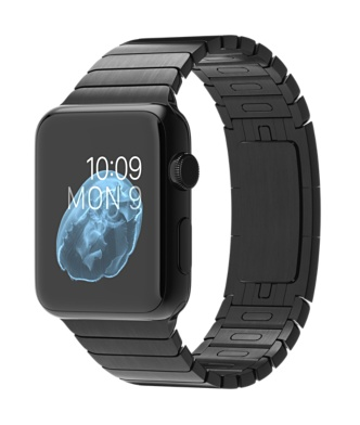 Apple-Watch-42mm-Space-Black-Case-with-Space-Black-Stainless-Steel-Link-Bracelet
