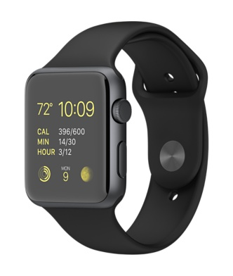 Apple-Watch-42mm-Space-Gray-Aluminum-Case-with-Black-Sport-Band