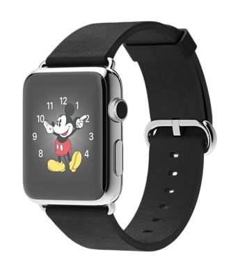 Apple-Watch-42mm-Stainless-Steel-Case-with-Black-Classic-Buckle