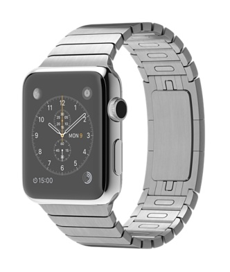 Apple-Watch-42mm-Stainless-Steel-Case-with-Link-Bracelet