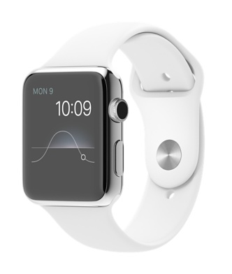 Apple-Watch-42mm-Stainless-Steel-Case-with-White-Sport-Band