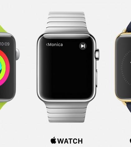 apple-watch-modeller