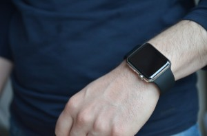 apple-watch-inceleme-03