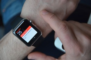 apple-watch-inceleme-04