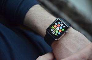 apple-watch-inceleme-06