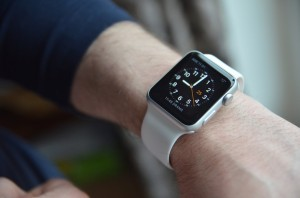 apple-watch-inceleme-07