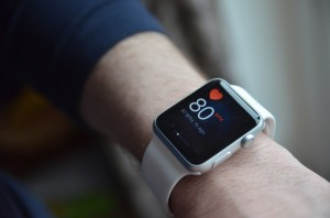 apple-watch-inceleme-08