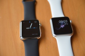 apple-watch-inceleme-09