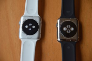 apple-watch-inceleme-12